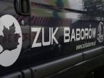 58 25 lat ZUK B-w
