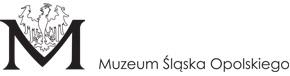 muzeumslaska opolskiego j