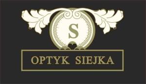 siejka